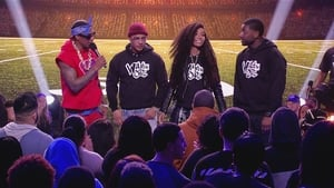 Wild 'n Out: 11×6