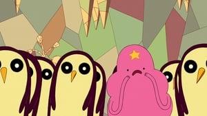 Adventure Time: S06E40