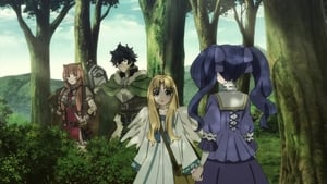 The Rising of The Shield Hero: 1×14