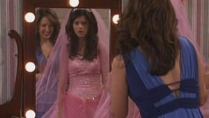 Wizards of Waverly Place: s1e21