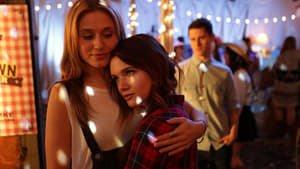 Faking It: 2×16