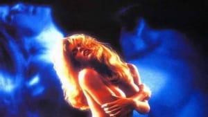 Fatale Leidenschaft (1991)