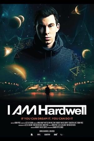 I Am Hardwell