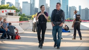 Chicago Police Department: 3×2