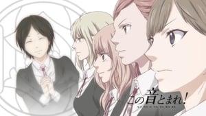 Kono Oto Tomare!: Sounds of Life: Season 1 Episode 23