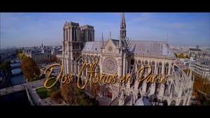 Captura de Dos otoños en París (2019)