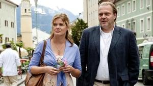 German movie from 2012: Die Aufnahmeprüfung