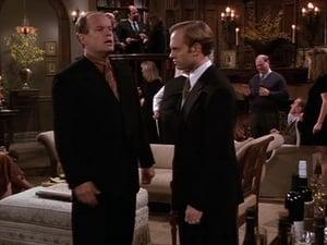 Frasier Season 5 Episode 22