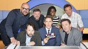 Would I Lie to You?: 10×7