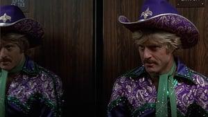 The Electric Horseman (1979)