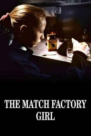 The Match Factory Girl streaming