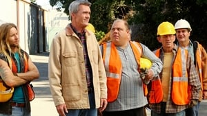 The Middle: 8×8