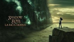 poster Shadow and Bone
