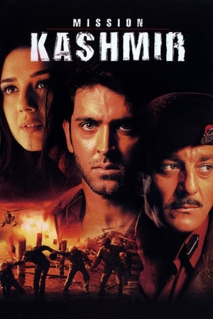 Mission Kashmir 2000 Full Movie Subtitle Indonesia