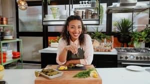 5 chefs dans ma cuisine Season 1 :Episode 142  Episode 142