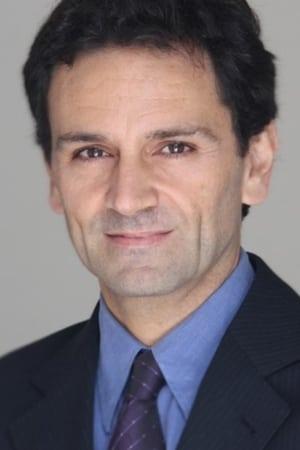 Douglas Simon