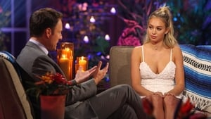 Bachelor in Paradise: 4×6 Week 3, Part 2