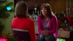 The Middle: 9×11