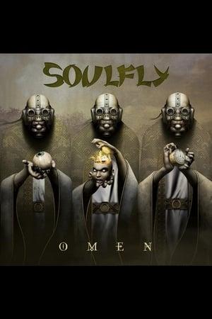 Soulfly - Omen (Bonus DVD) (1970)