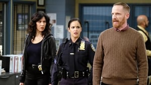 Brooklyn Nine-Nine: 6×16