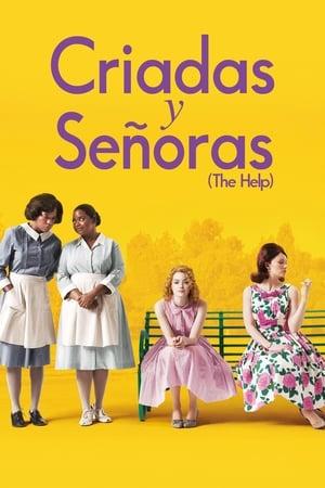Ver Criadas y señoras (2011) Online