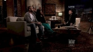 Talking Dead: Season 2 Episode 7