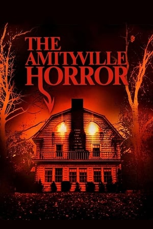 The Amityville Horror (1979) is one of the best movies like Constantine (2005)