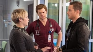 Chicago Med Season 1 :Episode 7  Saints