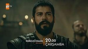 مسلسل المؤسس عثمان Kuruluş Osman: 2×7
