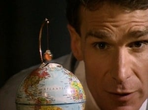 Bill Nye the Science Guy - Earth's Seasons Wiki Reviews