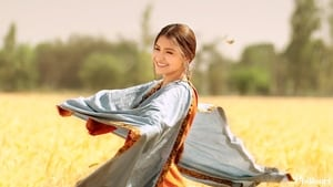 movie from 2017: Phillauri