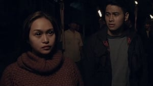 English movie from 2015: Binhi: The Seed