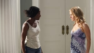 True Blood: 3×6