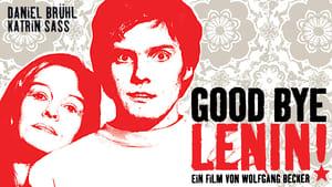 Good Bye Lenin! – Αντιο Λενιν