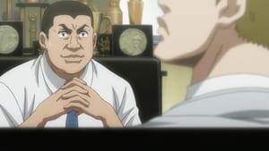 Ace of Diamond Season 2 Episode 19