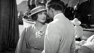 La Habanera (1937)