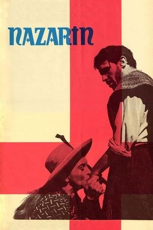Nazarin (1959)