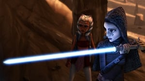 Star Wars: The Clone Wars Season 2 Episode 6
