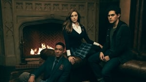 Legacies, Season 1 picture