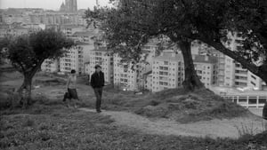 The Green Years (1963)