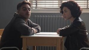 Gramigna (2017) Online Cały Film CDA