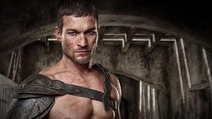 Spartacus สปาตาคัส ขุนศึกชาติทมิฬ [พากย์ไทย]