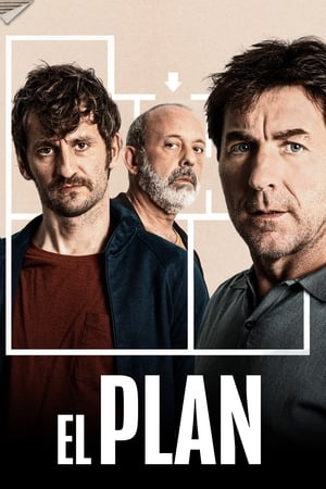 El plan (2019)