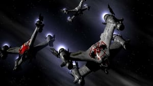 Babylon 5: Thirdspace