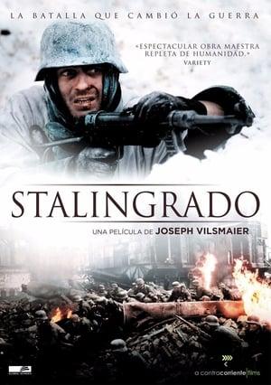 VER Stalingrado (1993) Online Gratis HD