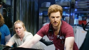 Chicago Med Season 4 Episode 18