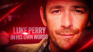 Luke Perry: In His Own Words