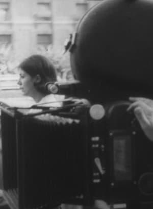 Objetivo 40º (1970)