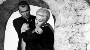 Vertigo (1958) Full Movie, Watch Free Online And Download HD