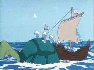 The Smurfs season 2 Episode 24